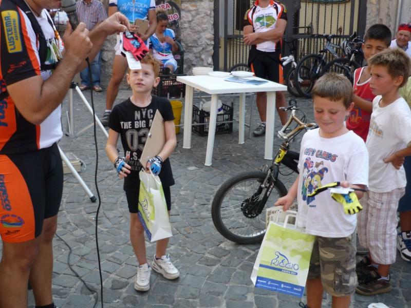 giovanibikers3-800x600