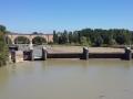 19_Chiusa a Ponte S. Giovanni!