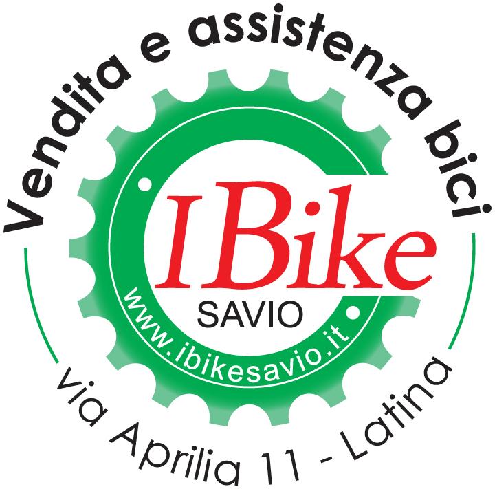 IBIKE Savio
