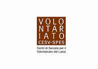 CESV-SPES