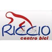 riccio-bici
