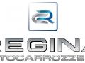 Carrozzeria Regina