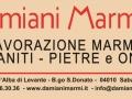 damiani-marmi