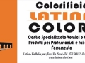 latina-colori