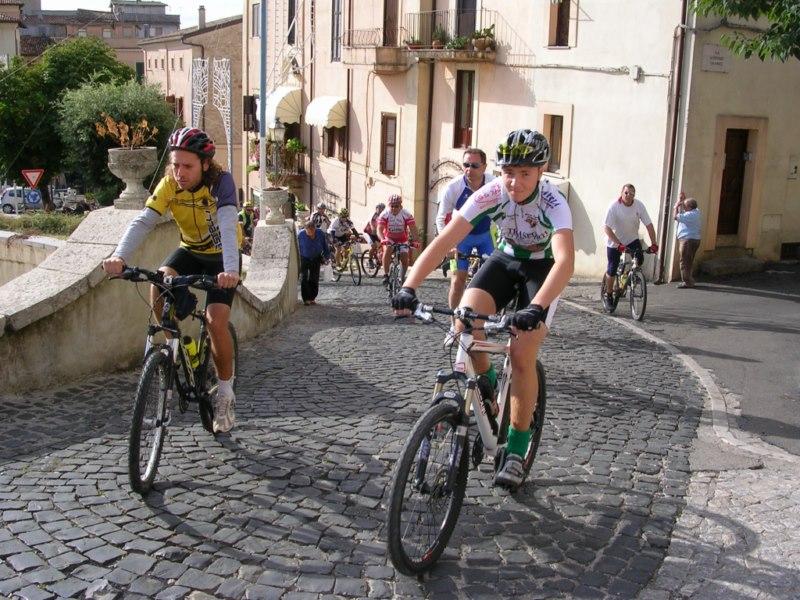 roccagorga21sett2008TiB2
