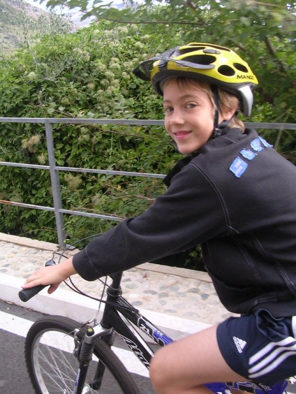roccagorga21sett2008TiB24