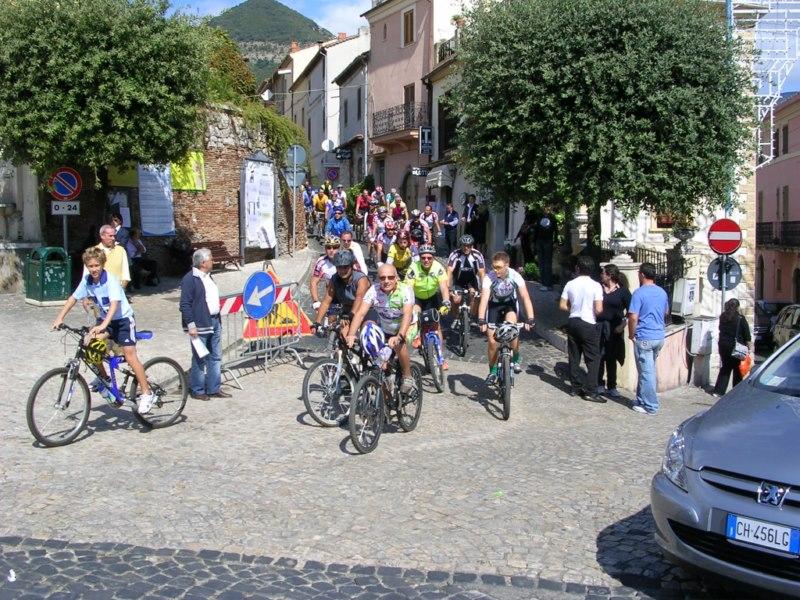 roccagorga21sett2008TiB25