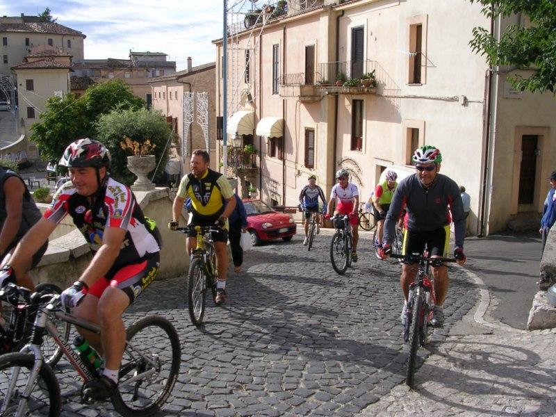 roccagorga21sett2008TiB5