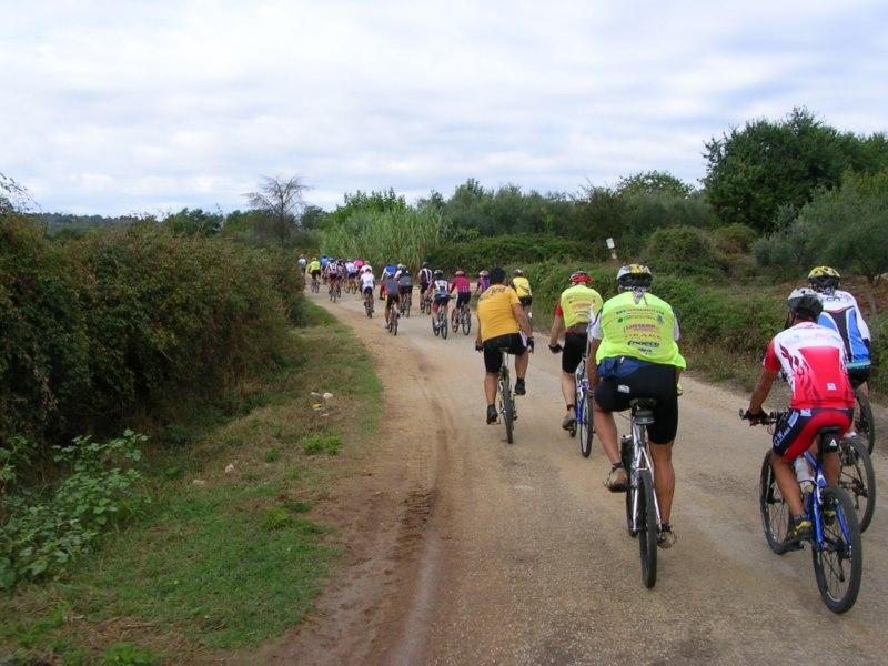 roccagorga21sett2008TiB6