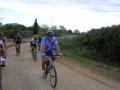 roccagorga21sett2008TiB9