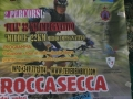 roccas-164-800x600