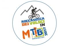 Roccasecca dei Volsci in MTiB 2017