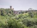 Sentiero dei Briganti