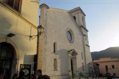 Spoleto Norcia 2014