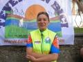 Partecipanti Tib 2008