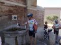 7la-fontana-a-fiano