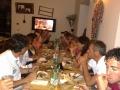 la-prima-cena