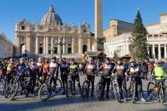 TiB Stappiamoci 2019 – Roma