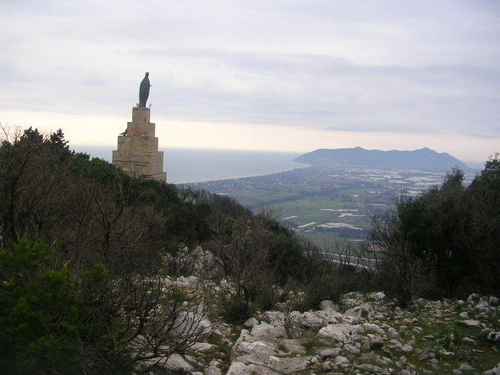 monte-leano-1