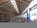 bici_sterminate-800x600