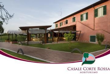 Agriturismo-CasaleCorteRossa