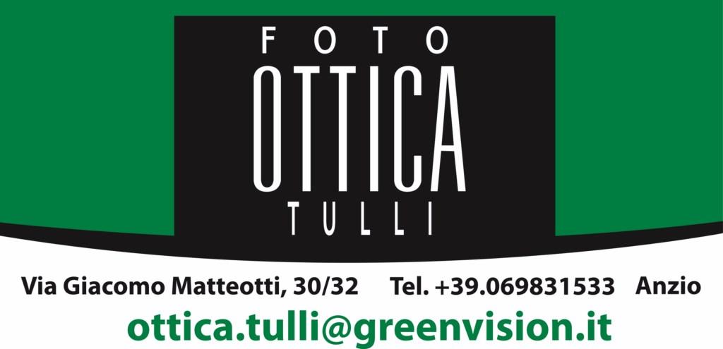 Foto Ottica Tulli
