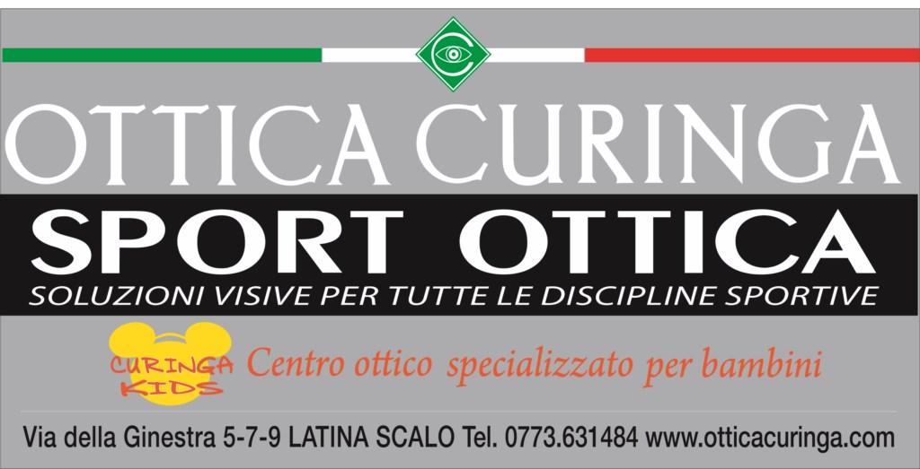 Ottica Curinga