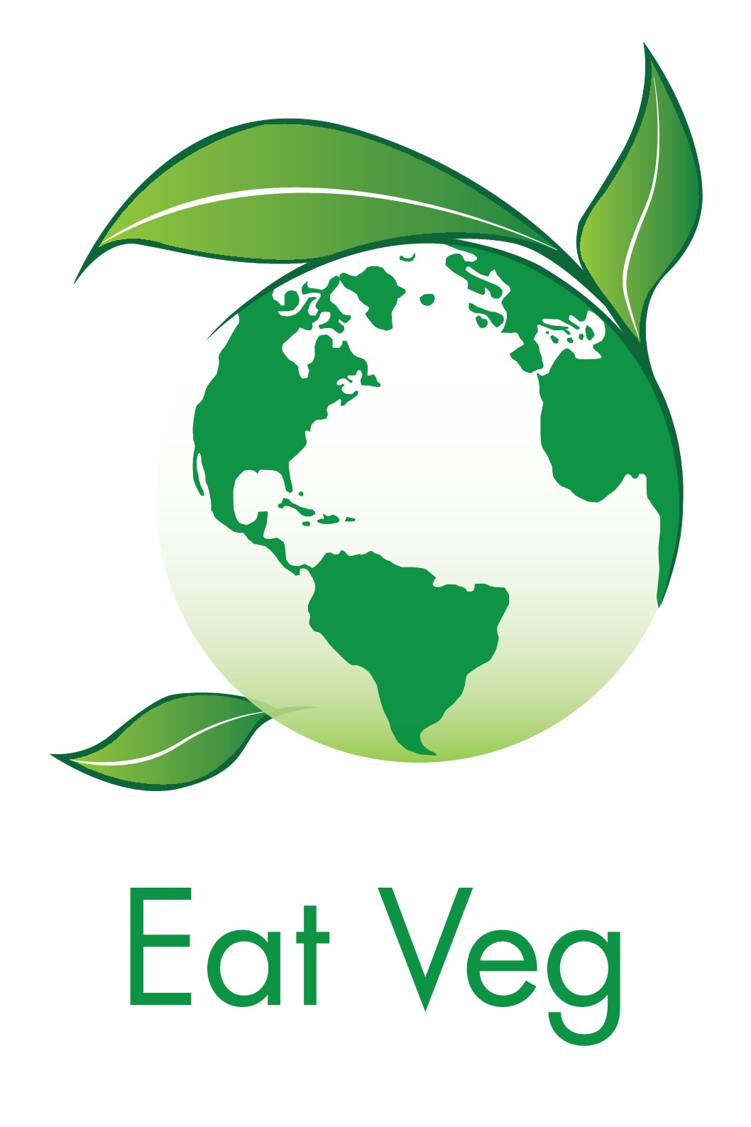 Eat Veg Srl - Latina