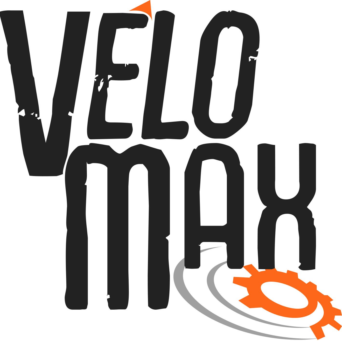 VeloMax